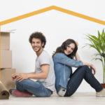 68% mener at boligkjøpere trenger profesjonelle rådgivere