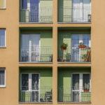 Dette bør du sjekke om boligselskapet før du kjøper bolig