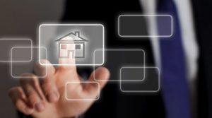 Future real estate