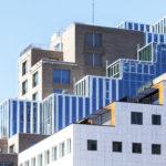 Vil økt boligbygging og forenklinger gi et balansert boligmarked?