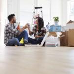 Er dagens boligkjøpere bevisstløse i gjerningsøyeblikket?