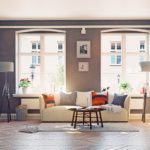 Tar du sjansen på å kjøpe bolig uten megler?