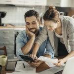 Hva er kravet til egenkapital når du skal kjøpe bolig?