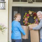 Tør du ta steget og flytte til leilighet?