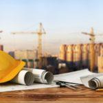 Hvorfor kuttes ikke prisene på nye boliger?