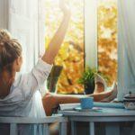 Tips til boligkjøper om finansiering