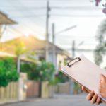 Vil ny boligstrategi sikre deg et tryggere boligkjøp?