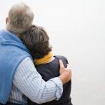 Hvorfor er det så vanskelig å planlegge for alderdommen?