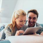 Hva kan du gjøre hvis du oppdager villedende markedsføring av bolig?