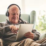 Et bedre liv for eldre.  Bydel Alna viser vei