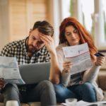 Du har krav på opplysninger når du kjøper bolig!