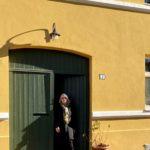Er den norske boligdrømmen for alle?