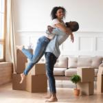 Hjelp til boligkjøp?