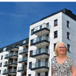 Planer om å kjøpe bolig til høsten?  Slik kan du forberede deg.