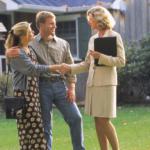 Hvor lang tid skal du egentlig bruke på boligkjøpet?