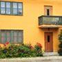 Hvorfor går noen boliger langt over prisantydning?