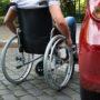 Derfor er det ikke lovfestet rett til handicap plass i borettslag
