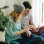 Hvordan kan du redusere risiko ved boligkjøp?
