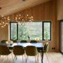 Et godt planlagt interiørdesign øker boligens verdi